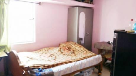 600 sqft, 1 bhk Apartment in AWHO Sispal Vihar Sector 49, Gurgaon at Rs. 15000
