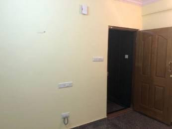 570 sqft, 1 bhk Apartment in Reputed Rail Vihar Apartment Sector 56, Gurgaon at Rs. 15000