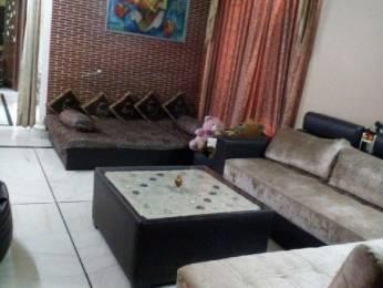 1107 sqft, 2 bhk Apartment in AWHO Sispal Vihar Sector 49, Gurgaon at Rs. 24500