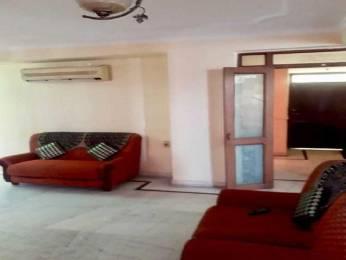 1040 sqft, 2 bhk Apartment in Eros Wimbley Estate Sector 49, Gurgaon at Rs. 23000