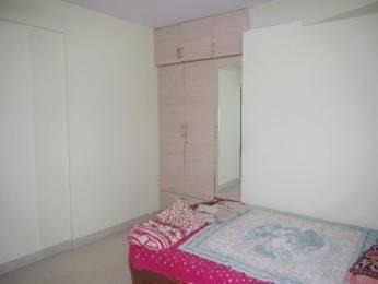1040 sqft, 2 bhk Apartment in CGHS HEWO Apartment Sector 31, Gurgaon at Rs. 20000