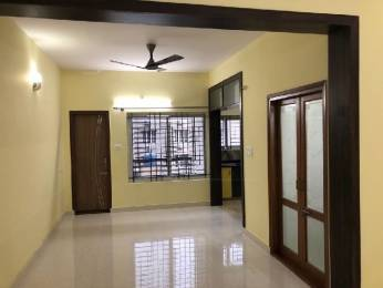 1805 sqft, 3 bhk Apartment in Orchid Petals Sector 49, Gurgaon at Rs. 26700