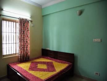 1355 sqft, 3 bhk Apartment in Unitech Uniworld Gardens 2 Sector 47, Gurgaon at Rs. 24000