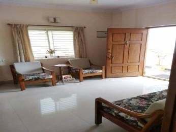 1485 sqft, 3 bhk Apartment in Orchid Island Sector 51, Gurgaon at Rs. 29000