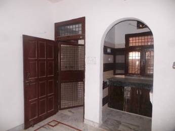 786 sqft, 1 bhk Apartment in Central Park The Room Sector 48, Gurgaon at Rs. 16000