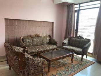 1150 sqft, 2 bhk Apartment in DLF Silver Oaks Sector 26 Gurgaon, Gurgaon at Rs. 25500