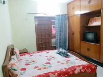 1160 sqft, 2 bhk Apartment in Builder Ansal Maple Crescent Sushant Lok 1 Sector 43, Gurgaon at Rs. 24000