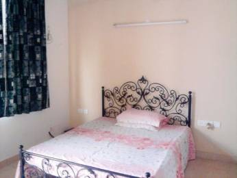 600 sqft, 1 bhk Apartment in Bestech Park View Spa Sector 47, Gurgaon at Rs. 18000