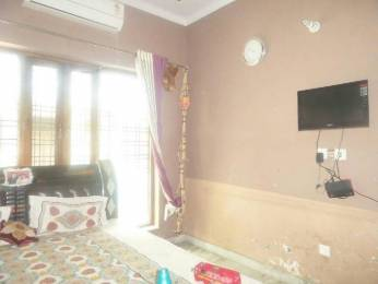 1107 sqft, 2 bhk Apartment in AWHO Sispal Vihar Sector 49, Gurgaon at Rs. 20000