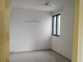 1650 sqft, 3 bhk Apartment in Pratham Meghdoot Apartments Sector-10A Gurgaon, Gurgaon at Rs. 22500