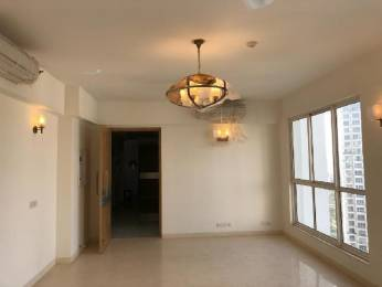 1100 sqft, 2 bhk Apartment in Unitech Residency Greens Sector 46, Gurgaon at Rs. 17500
