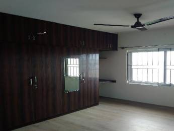 1300 sqft, 2 bhk Apartment in Vatika The Seven Lamps Sector 82, Gurgaon at Rs. 15000
