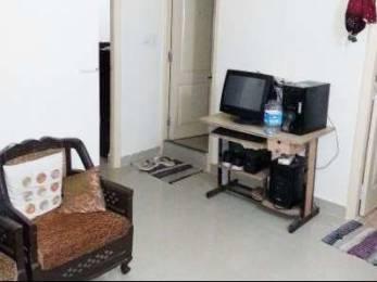 650 sqft, 1 bhk Apartment in Builder CGHS Doordarshan Apartments Sector 45 Sector 45, Gurgaon at Rs. 15500