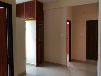 650 sqft, 1 bhk Apartment in Pioneer Pioneer Park PH 1 Sector 61, Gurgaon at Rs. 16000