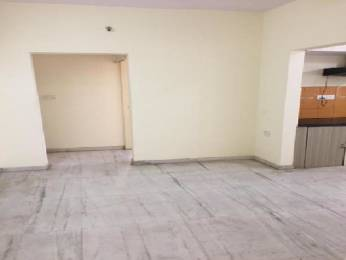 650 sqft, 1 bhk Apartment in Ardee Palm Grove Heights Sector 52, Gurgaon at Rs. 16000