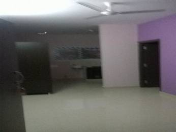660 sqft, 1 bhk Apartment in Bestech Park View Spa Sector 47, Gurgaon at Rs. 15000