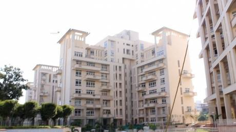 3600 sqft, 4 bhk Apartment in Silverglades The Ivy Sector 28, Gurgaon at Rs. 4.0000 Cr