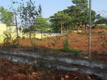 2403 sqft, Plot in Builder Sukrithi Aarunya Adibatla, Hyderabad at Rs. 25.3650 Lacs
