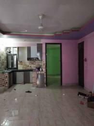 1100 sqft, 3 bhk BuilderFloor in Builder Shakarpur builder Falt Shakarpur, Delhi at Rs. 15000
