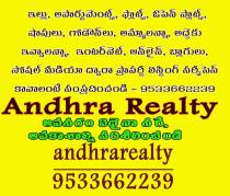 Andhra Realty Management Services