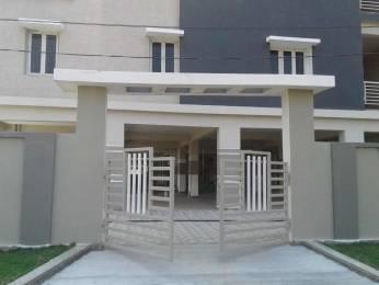 1650 sqft, 3 bhk Apartment in Builder Andhra Realty Management Service Vijayawada Guntur Highway, Vijayawada at Rs. 46.2000 Lacs
