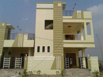 1260 sqft, 2 bhk BuilderFloor in Builder Andhra Realty management Services Nallapadu, Guntur at Rs. 50.0000 Lacs
