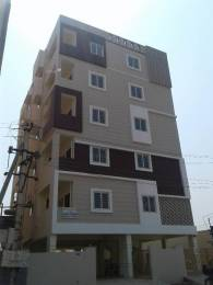 1050 sqft, 2 bhk Apartment in Builder Andhra Realty Management Services APHB Colony, Guntur at Rs. 30.0000 Lacs