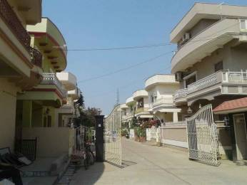 2500 sqft, 3 bhk Villa in Builder Andhra Realty Management Services Gujjanagundla, Guntur at Rs. 2.5000 Cr