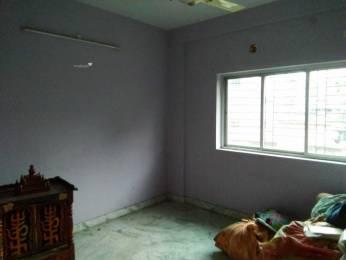 1050 sqft, 2 bhk Apartment in Builder Project Rash Behari Avenue Connector, Kolkata at Rs. 45.0000 Lacs