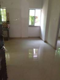 690 sqft, 2 bhk Apartment in Builder Project GARIA STATION ROAD, Kolkata at Rs. 19.0000 Lacs