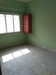 1288 sqft, 3 bhk Apartment in Builder Project Nayabad, Kolkata at Rs. 42.0000 Lacs