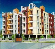 Tanvir Infra Projects PvtLtd
