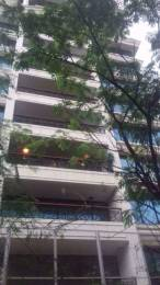 1200 sqft, 2 bhk Apartment in Builder Brand newbuilding Santacruz West, Mumbai at Rs. 3.8000 Cr
