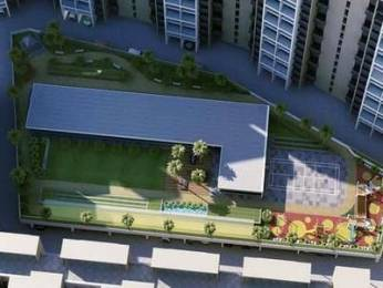 1095 sqft, 2 bhk Apartment in Builder Project Khandeshhwar, Mumbai at Rs. 15970