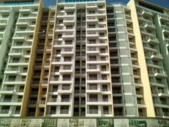 1095 sqft, 2 bhk Apartment in Builder Project Khandeshwar, Mumbai at Rs. 15800