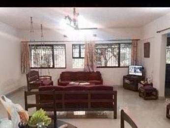 700 sqft, 2 bhk Apartment in Builder Project Sector 29 Nerul, Mumbai at Rs. 30000