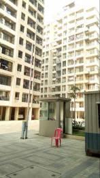 905 sqft, 2 bhk Apartment in Cosmos Cosmos Solitaire Virar, Mumbai at Rs. 33.9466 Lacs
