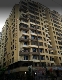 905 sqft, 2 bhk Apartment in Builder Cosmos solitaire globle city virar West Virar West, Mumbai at Rs. 33.9466 Lacs