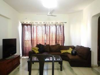 1250 sqft, 2 bhk Apartment in Builder Project Lower Parel, Mumbai at Rs. 42.5000 Lacs