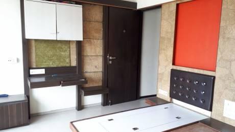 1150 sqft, 2 bhk Apartment in Builder Project Sewri, Mumbai at Rs. 0.0100 Cr