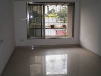 950 sqft, 2 bhk Apartment in Reputed Panch Smruti Powai, Mumbai at Rs. 45000