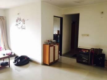 1350 sqft, 3 bhk Apartment in Supreme Lake Pleasant Powai, Mumbai at Rs. 60000