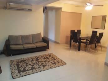 967 sqft, 2 bhk Apartment in Nahar Amrit Shakti Chandivali, Mumbai at Rs. 52500