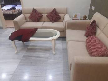 1470 sqft, 3 bhk Apartment in Hiranandani Avalon Powai, Mumbai at Rs. 1.2000 Lacs