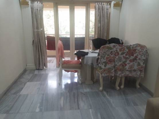 1470 sqft, 3 bhk Apartment in Hiranandani Avalon Powai, Mumbai at Rs. 1.2000 Lacs