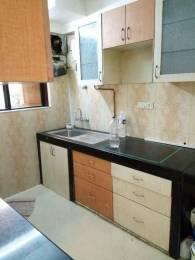 450 sqft, 1 bhk Apartment in Raheja Raheja Vihar Powai, Mumbai at Rs. 35000