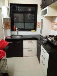 500 sqft, 1 bhk Apartment in Raheja Raheja Vihar Powai, Mumbai at Rs. 35000