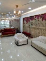 1400 sqft, 3 bhk Apartment in Hiranandani Brentwood Powai, Mumbai at Rs. 0.0100 Cr
