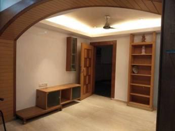 1330 sqft, 3 bhk Apartment in Hiranandani Builders Gardens Glen Gate Powai, Mumbai at Rs. 80000