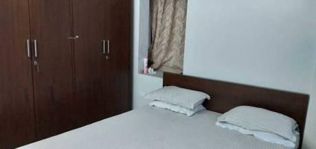 545 sqft, 1 bhk Apartment in Hiranandani Garden Eden IV Powai, Mumbai at Rs. 48000